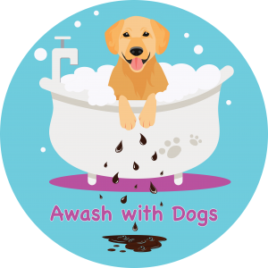 Awash With Dogs